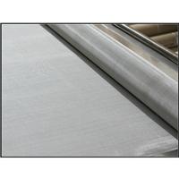 供应不锈钢宽幅网、重型不锈钢网