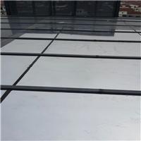 供应南京玻璃房玻璃贴膜/隔热膜/防晒贴膜