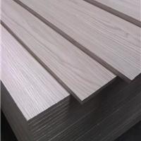 生态板厂家-多层免漆板