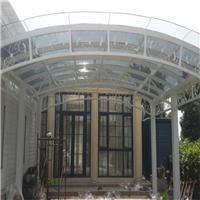 供应上海居家装修玻璃隔热防晒贴膜