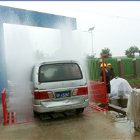 供应南京工地洗车台设备