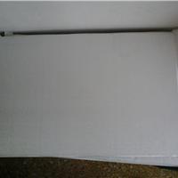 供应STP保温隔热板