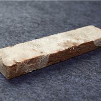 供应老旧红砖、纯正古砖、内外墙装饰砖