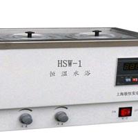 供应磁力搅拌恒温水浴锅生产厂家