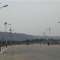 供应邢台太阳能路灯,邢台优质太阳能路灯