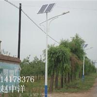 保定太阳能路灯价格,保定路灯价格