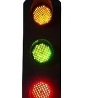 供应ABC-hcx-100行车滑触线指示灯