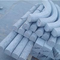 供应异型石材    山东石材   招远石材