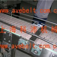 供应塑料链板输送机