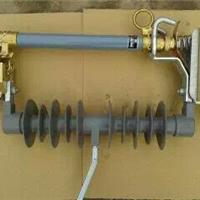 供应HGRW1-40.5/200A专用高压防风熔断器