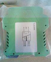 供应电力系统用PWBAC-05HY01电流变送器