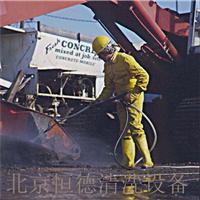 供应挖掘机高压清洗机HD35/21