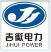 上海吉徽电气有限公司