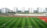 上海司鼎体育设施工程有限公司苏州分公司