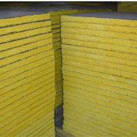 廊坊科宁格瑞玻璃棉制品有限公司