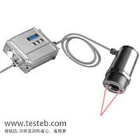 德国欧普士Optris CTLLTCF1在线红外测温仪