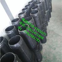 供应过浆管 橡胶过浆管 浮选机过浆管
