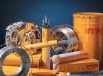 永信焊材有限公司