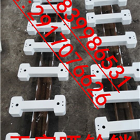 105SB01搭接板】内外夹板,大量现货搭接板