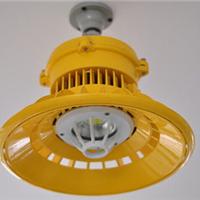 LED防爆路灯,30WLED防爆投光灯价格