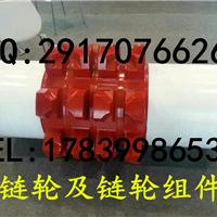 【1Z001-00338链轮轴组】1Z001系列链轮组件