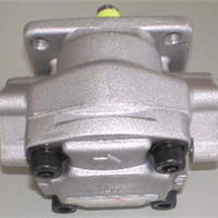 供应HGP-33A-F19R新鸿齿轮泵