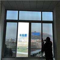 供应常州居家装修玻璃隔热防晒贴膜