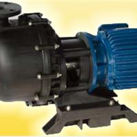 供应原装KB-7505国宝自吸泵