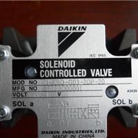 供应KSO-G02-81CA-30正品大金电磁阀