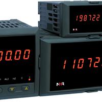 供应虹润仪表NHR-2300系列计数器