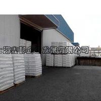 上海鑫都企业发展有限公司