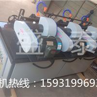江苏钢管除锈机价格 外圆除锈机厂家