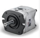 原装HGP-2A-F8R台湾新鸿齿轮泵