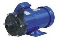 供应原装MPH-F-440台湾国宝磁力泵