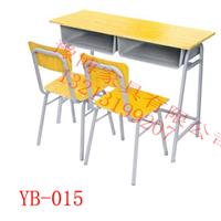 安徽YBKZY课桌椅厂家,课桌椅价格