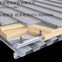 杭州市萧展建筑材料有限公司