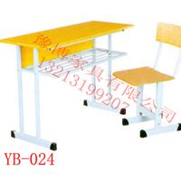 供应洛阳课桌椅厂家,课桌椅价格,课桌椅批发