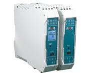 供应虹润仪表NHR-D4系列智能电量变送器