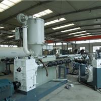 供应硅芯管生产线