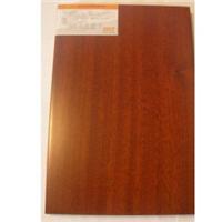 供应木挂板,木门,木质吸音板
