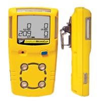 供应MC2-4四合一气体检测仪