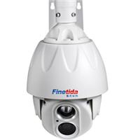 供应FD-IR103SF 同步变焦红外高速球