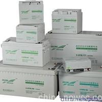 供应科华蓄电池12V100AH