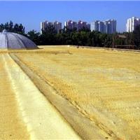 供应钢结构聚氨酯隔热喷涂、楼顶保温隔热