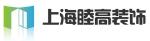 上海睦高建筑装饰工程有限公司扬州分公司