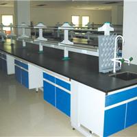 甘肃兰州实验台化验台厂家价格