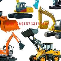 广西挖掘机维修服务中心