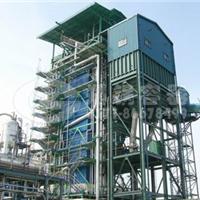 供应节能型循环流化床锅炉