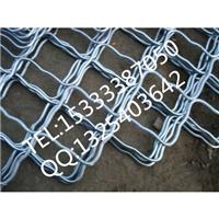 防盗护栏网 美格网防盗护栏网价格