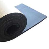 橡塑吸音棉 超强吸音板